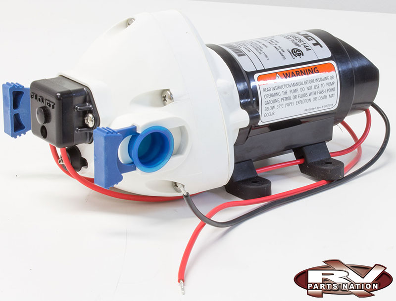 flojet-rv-water-pump.jpg