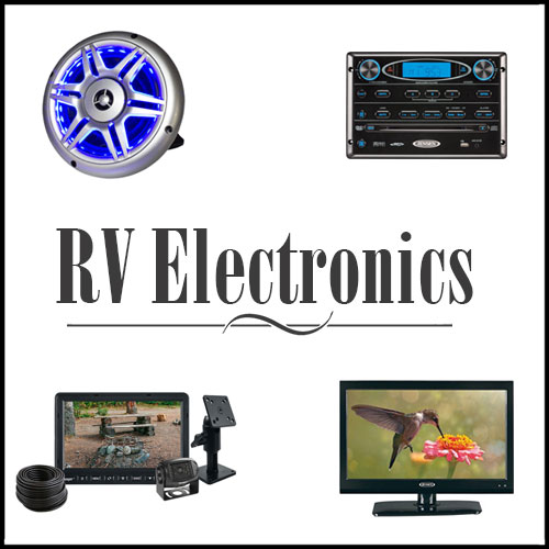 rv-electronics-rv-accessories.jpg