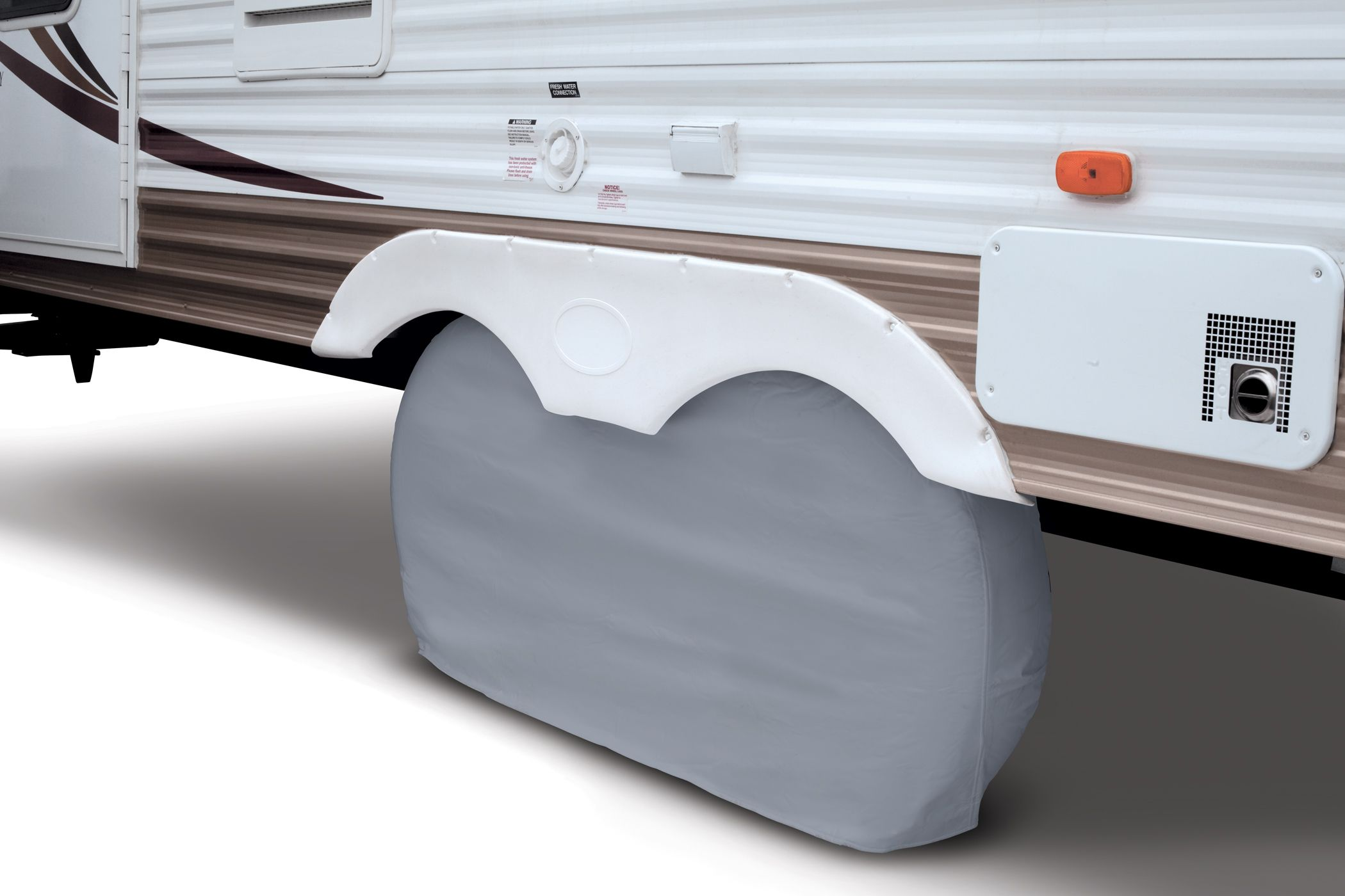 rv-wheel-cover.jpg