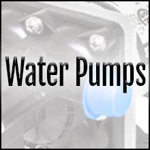 water-pumps.jpg