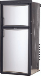 Dometic Americana Plus DM 2662 RB 6 cubic foot Refrigerator