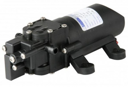 SHURflo SLV Fresh Water Pump (105-013)