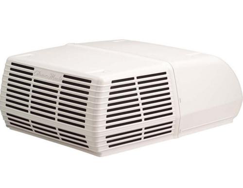 Coleman Mach 3 13,500 BTU RV air conditioner