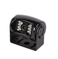 Voyager Color Rear Mount Observation Camera