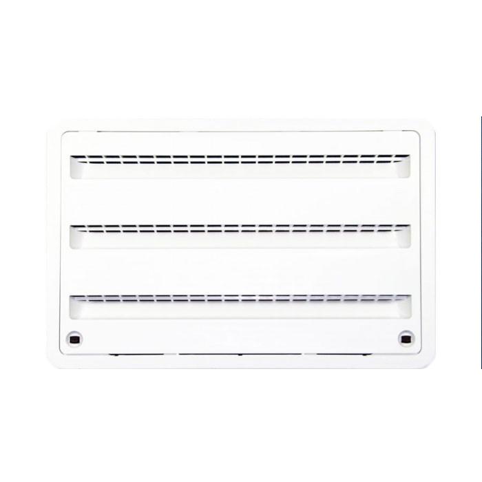 Dometic RV Refrigerator Sidewall Vent