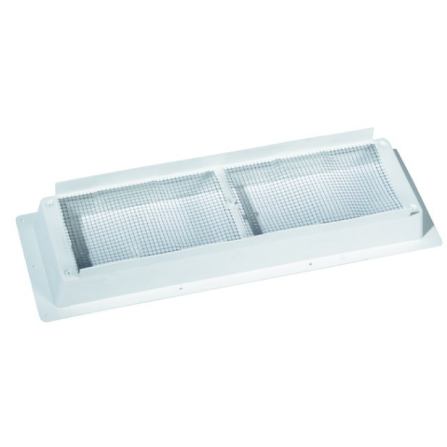 Dometic Rv Refrigerator Roof Vent Base Rv Parts Nation