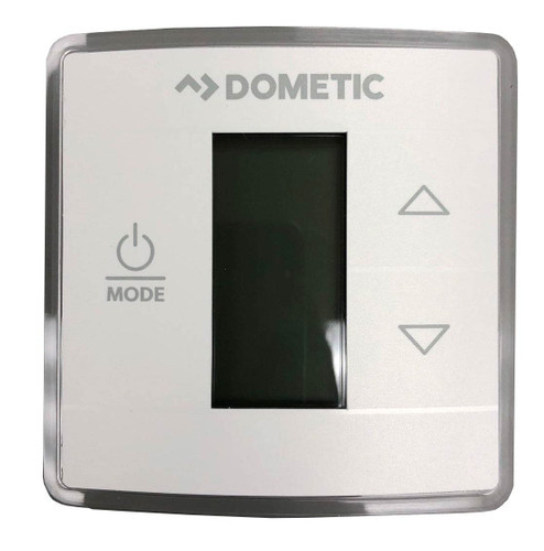 Dometic LCD Control Kit w/ Thermostat