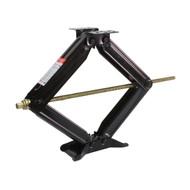 RV Scissor Jack 5000 lbs