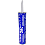 Alpha Self-Leveling Sealant