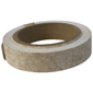 "RV Paneling Seam Tape Breeze 1""W x 30'L"