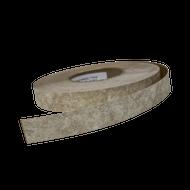 "RV Paneling Seam Tape Carlo Fawn 1""W x 25'L"