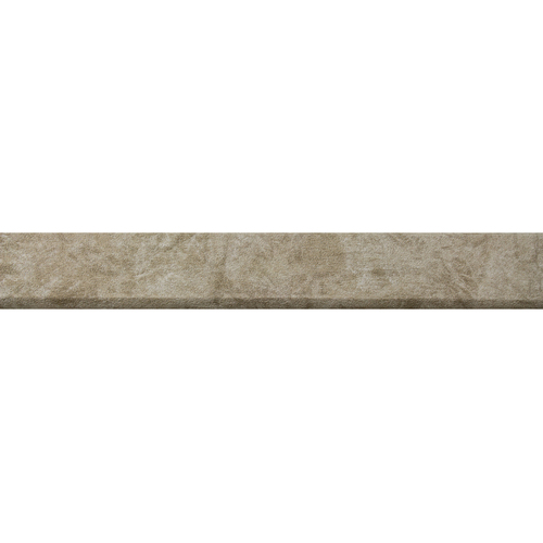 RV Paneling Batten Strips Breeze