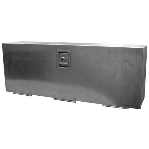 "36"" Cargo Box"