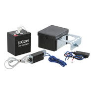 Soft-Trac 2 Breakaway Kit with Charger