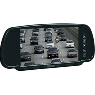 voyager replacement rearview mirror__19873.1461157620.190.250?c=2 rv camera systems