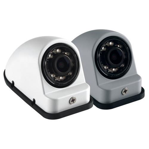 Voyager Color CMOS Side Camera