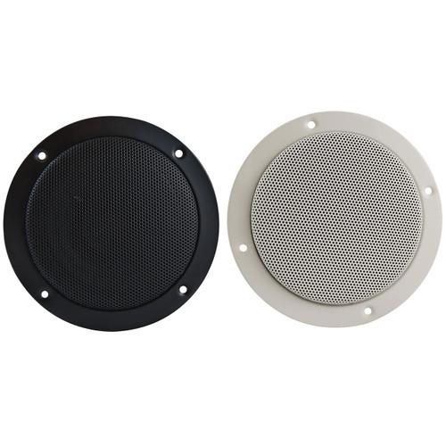 "Jensen 5"" Dual Cone Speaker Individual"