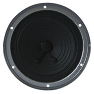"Jensen Heavy Duty 5.25"" Entry Level Speaker"