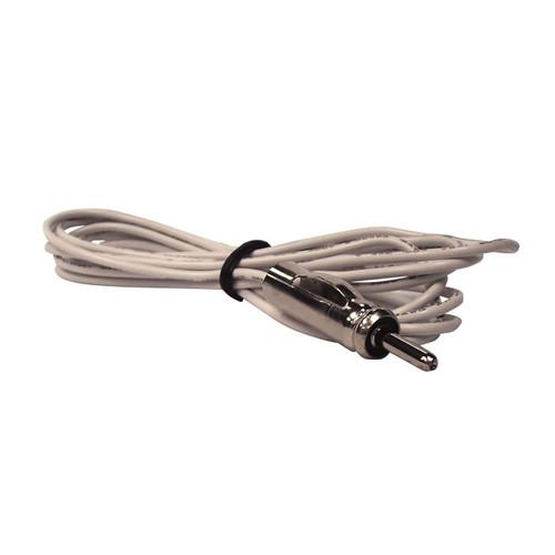 Jensen 6 ft. Soft Wire Antenna