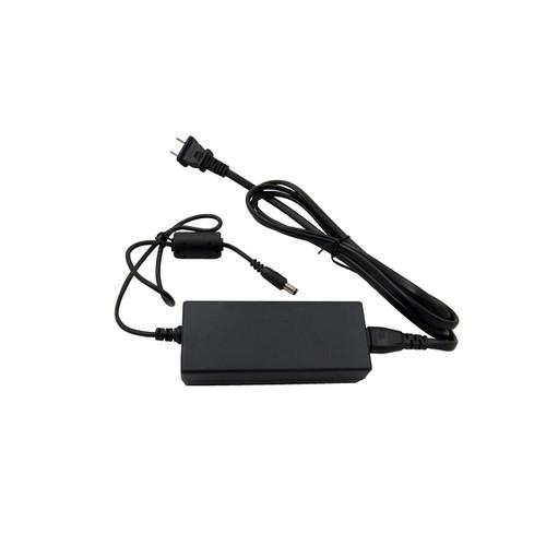 Jensen AC/DC Power Adapter