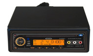 Jensen CD/DVD/MP3/WMA Player in Housing