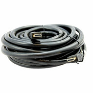 Jensen HDMI Audio/Video Cable