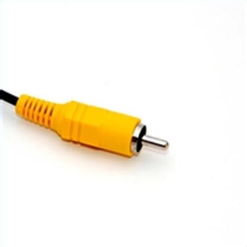 Jensen 25ft Composite Video Cable