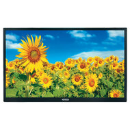 "Jensen 50"" Wall Mount TV"