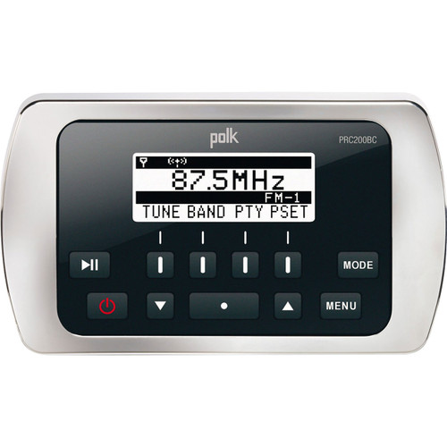 Polk Wired Remote for PA450UM