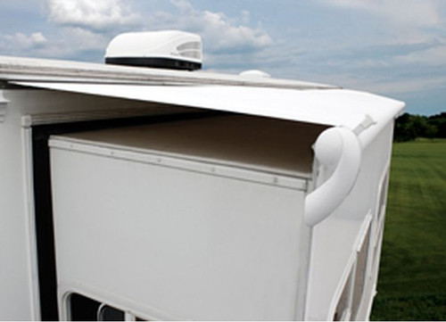 Dometic 98001CQ.162B EZ SlideTopper Slide-Out Awning 162IN ...