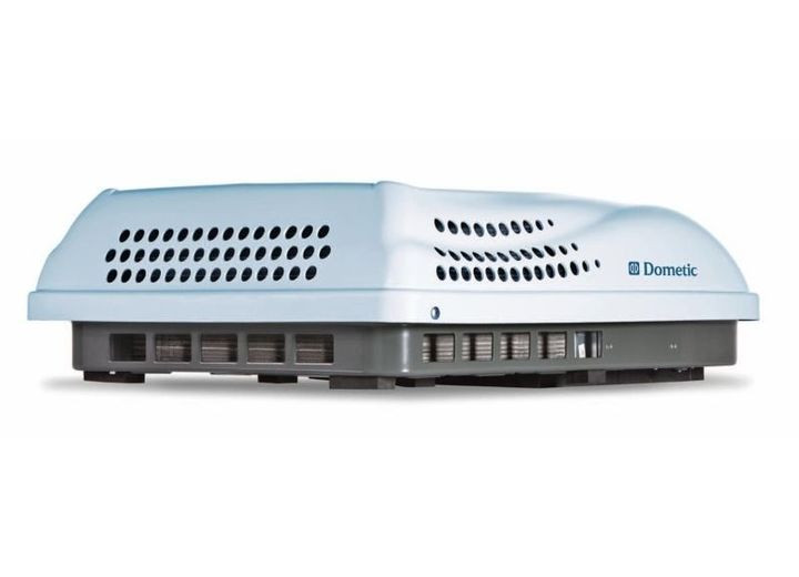 Dometic 641815 Penguin II RV Air Conditioner 13 5K AC CCC2 PW 410A