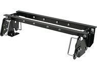 11-13 RAM 2500/11-12 RAM 3500 UNDER-BED GOOSENECK INSTALLATION KIT