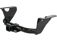 10-13 LEGACY CLASS III RECEIVER HITCH