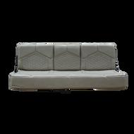RV Grey Flip Sofa