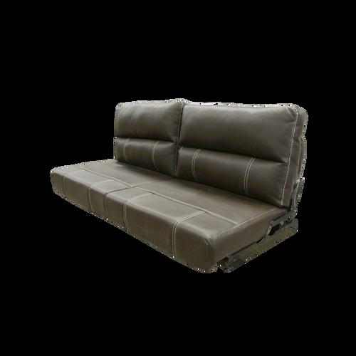 60 U0026quot  Rv Flip Sofa Sleeper