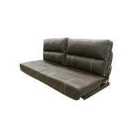 "56"" RV Flip Sofa Sleeper"
