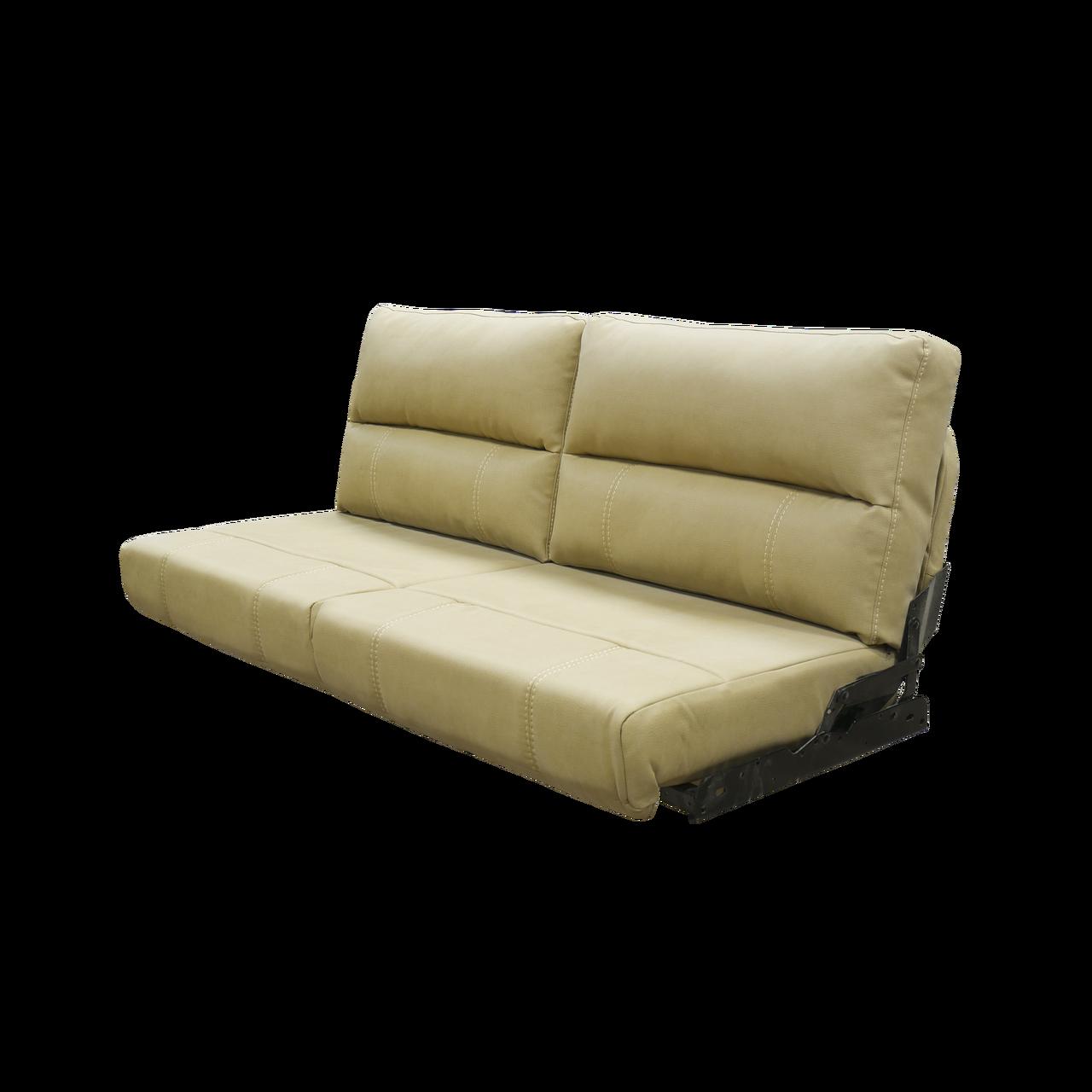 Astounding 59 Rv Flip Sofa Sleeper Sofa Machost Co Dining Chair Design Ideas Machostcouk