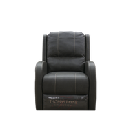 "27"" Thomas Payne RV Reclining Chair"