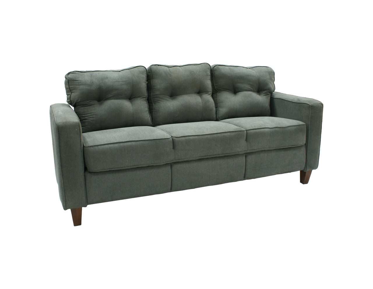 Fantastic 74 Rv Jack Knife Sofa In Evergreen Alphanode Cool Chair Designs And Ideas Alphanodeonline