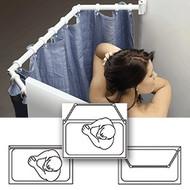 Extend A Shower