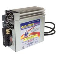 Progressive Dynamics 9270 RV Converter 70 Amp