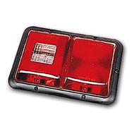 Taillight #84 Recess 2Pod m-DRT34-84-008