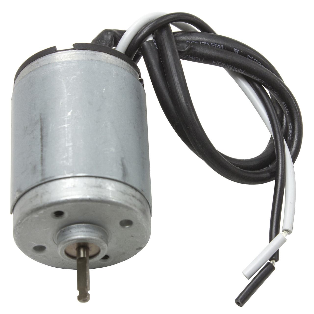 Heng's 12 Volt Replacement Vent Motor Jensen on accel ecm wire diagram, jensen din 8 pin, jensen tools, jensen vm9312 wiring, jensen speaker, jensen cd3010x wiring harness,