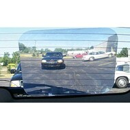 11 X 14 Wide Angle Lens