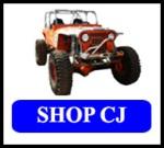 shop-cj-2.jpg