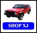 xj-4.jpg