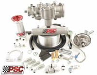 1970-79 Jeep PSC Extreme Cylinder Assist Kit
