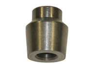 "Weldable Tube Insert 7/8""-14"