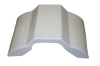 LS1/Gen III Fiberglass Engine Cover