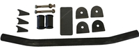 Universal Transmission Crossmember Kit